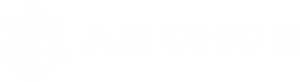 Anchor-Horisontal-1-e1524755113566