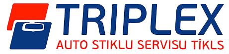 Logo-100 (2)