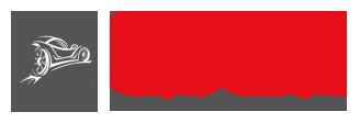 s5_logo-1
